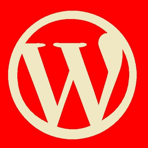 Webseiten von WIR machen das für DICH